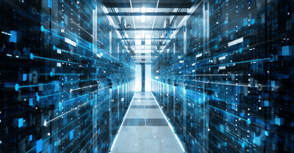 IT Services in Houston | 3Qube Consulting | business
