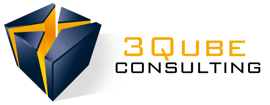 3Qube Consultants